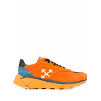 Off-White baskets Jogger - Orange