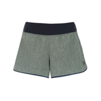 Track & Field Run running shorts - Vert
