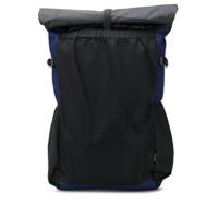 Woolrich sac à dos Cordura X Mesh Trail - Bleu