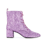 Macgraw Stardust boots - Rose