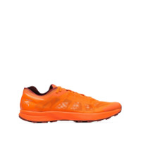 Arc'teryx baskets Norvan SL - Orange