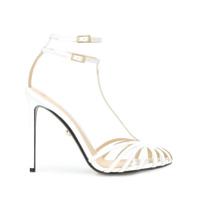 Alevì sandales Stella - Blanc