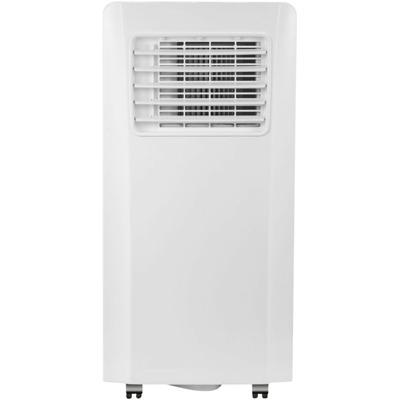 Wood's AC Torino 7000020 Mobile Klimaanlage