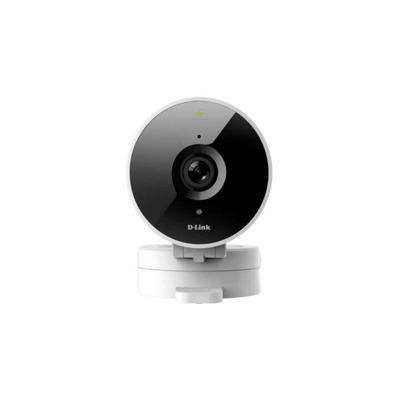 D-Link Dcs-8010Lh HD Wi-Fi Camera Überwachungskamera