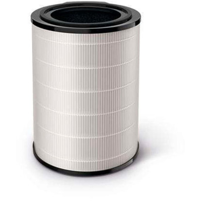Philips Fy3430/30 Filter