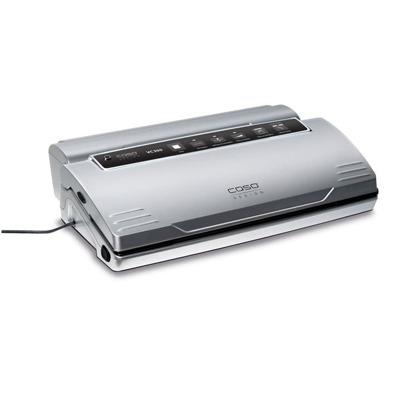 Caso Vc300 Pro Vakuumiergerät