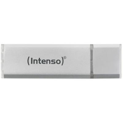 Intenso USB-Stick 3.0 UltraLine 64Gb Drive USB