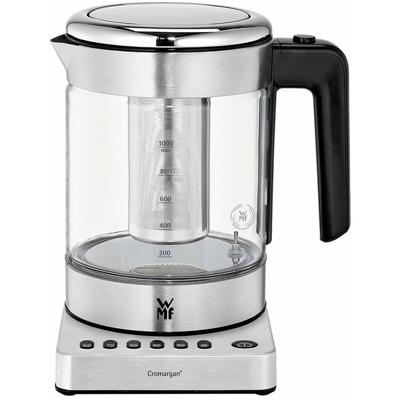 WMF Küchenminis Cromargan® Vario Wasserkocher
