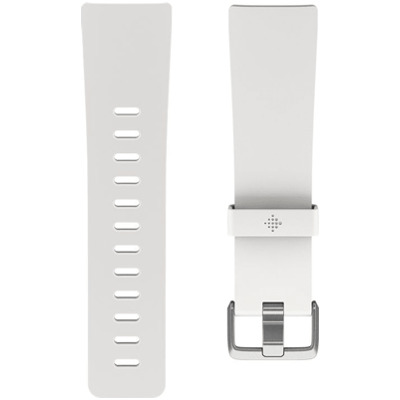 Fitbit Versa Classic-Band White Large