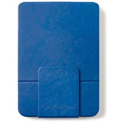 Kobo Sleep Cover Case