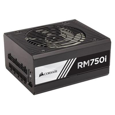 Corsair RM750i 750 W Netzteil