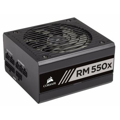 Corsair Rm550X V2 550 W Netzteil