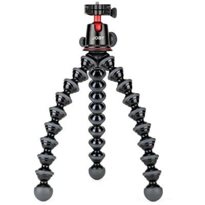 Joby GorillaPod 5K Kit Stativ