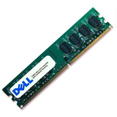 Dell Ddr3L-Ram 1x 4 GB Arbeitsspeicher