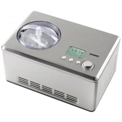 Domo DO9201l Eismaschine