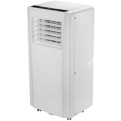 Wood's AC Roma Klimagerät
