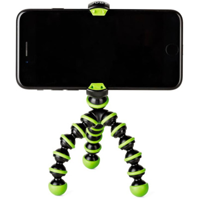 Joby GorillaPod Mobile Mini Stativ
