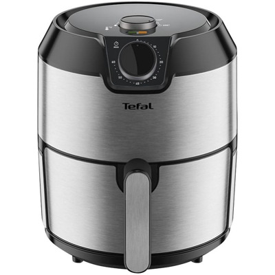 Tefal Easy Fry Classic Ey201D Fritteuse