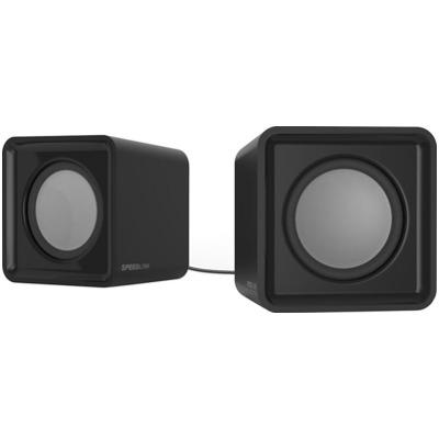 Speedlink Twoxo Stereo Speakers