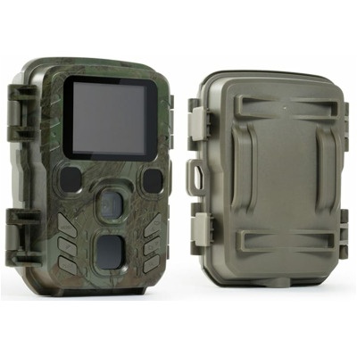 Technaxx Mini Nature Wild Cam Tx-117 Überwachungskamera