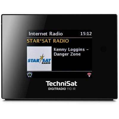 Technisat DigitRadio 110 IR Receiver