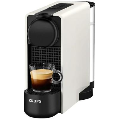Nespresso Essenza Plus Weiss Xn5101 Kapselmaschine