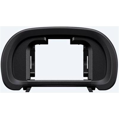 Sony Okularmuschel Fda-Ep18 für A9/a7R I