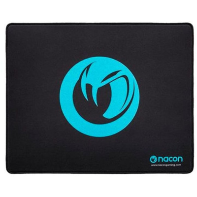 Nacon Mm-200 Gaming Mouse Mat