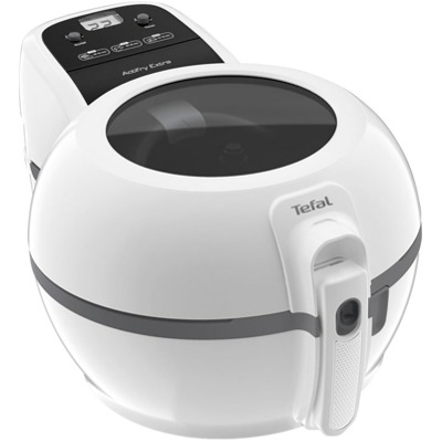 Tefal ActiFry Fz7220 Fritteuse
