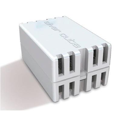 Turmix Clean Cube