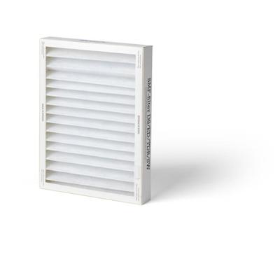 Wood's Luftfilter Filter