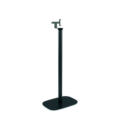 Vogels Sound 4303 Standfuss