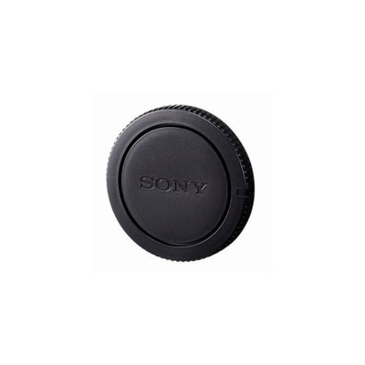 Sony Alpha Dslr Gehäuseabdeckung