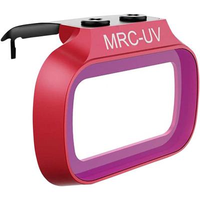 Pgytech Mavic Mini UV Filter Zubehör