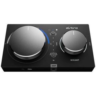 Astro Gaming MixAmp Pro TR Kopfhörerverstärker