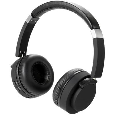 Vivanco Bthp 260 Over Ear Kopfhörer