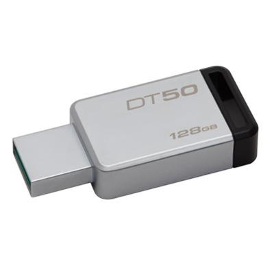 Kingston DataTraveler 50 Usb3.1 Gen 1 128Gb USB 3.1