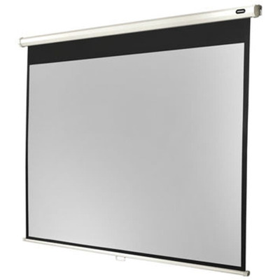 Celexon Rollo Eco 1:1 (300x300cm) Leinwand