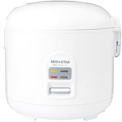 Mio Star Rice Cooker 500 Reiskocher
