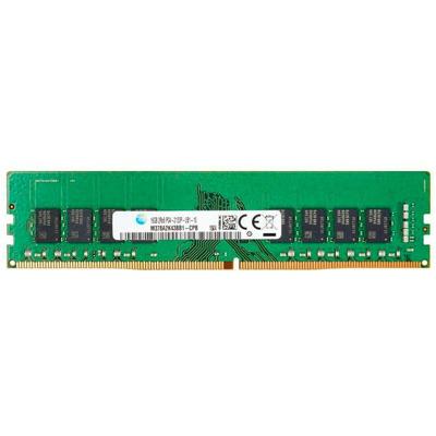 HP 3Tk87Aa 2666 MHz Ddr4-Ram 1 x 8GB Arbeitsspeicher