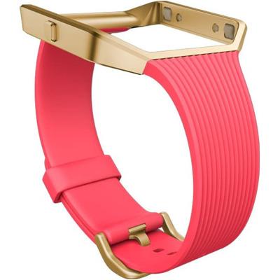 Fitbit Blaze - Schmales Band + Rahmen