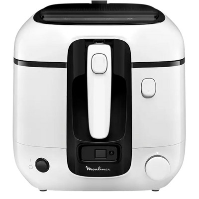 Tefal New Super Uno Am3140Ch Fritteuse