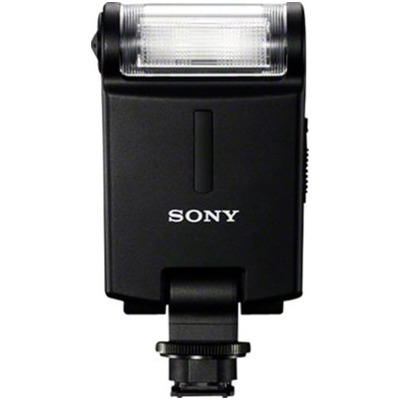 Sony Hvl-F20M Systemblitze