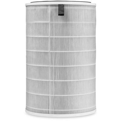 Duux HEPA-Kohle Dxpuf03 Filter