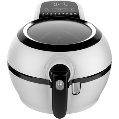 Tefal Actifry Genius Fz7600 Fritteuse
