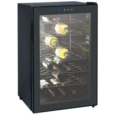 Kibernetik Th28 A Weinkühlschrank