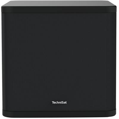 Technisat AudioMaster Sw150 Subwoofer