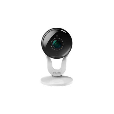 D-Link Dcs-8300Lh Full HD Wi-Fi Camera Überwachungskamera