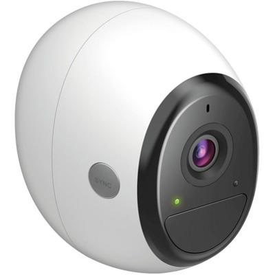 D-Link Dcs2800Lheu Pro WireFree Camera Überwachungskamera