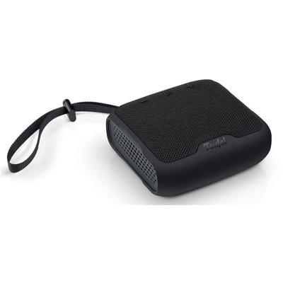 Teufel Boomster GO - Schwarz Bluetooth Lautsprecher